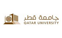 qatar-university