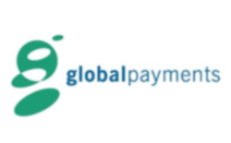 global_paynents
