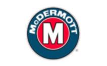 mcdermont
