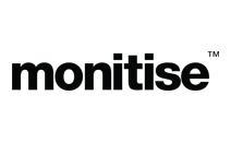 montise