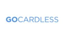 go_cardless